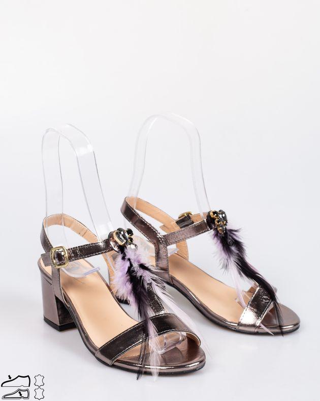 Sandale-Gioseppo-din-piele-naturala-cu-toc-bloc-si-talpa-moale-cu-barete-1929005001