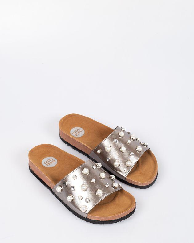 Papuci-Gioseppo-cu-talpa-joasa-si-detalii-din-perle-aplicate-1929005003
