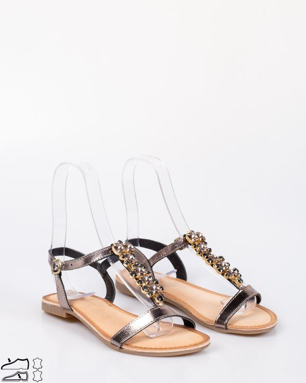 Sandale-Gioseppo-din-piele-naturala-cu-barete-cu-catarama-1929007001