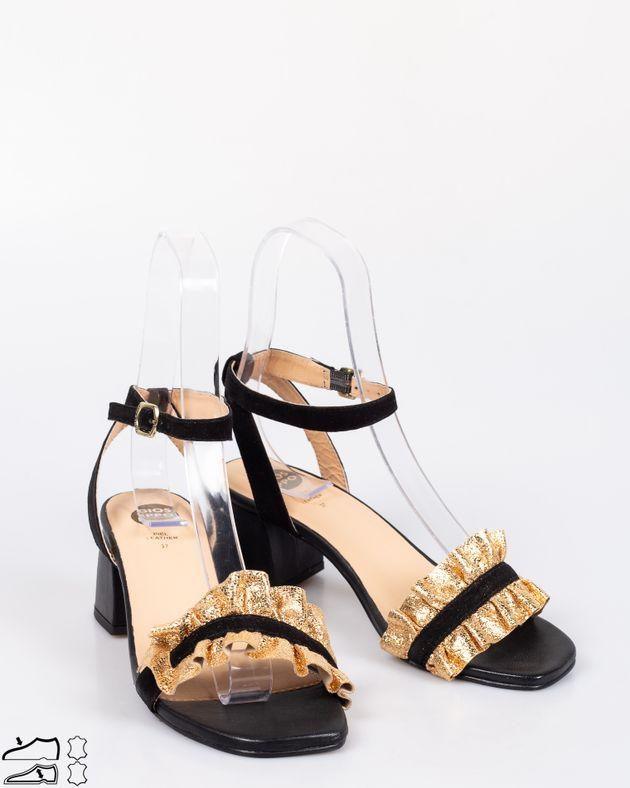 Sandale-Gioseppo-din-piele-naturala-cu-barete-cu-catarama-si-toc-bloc-1929010003