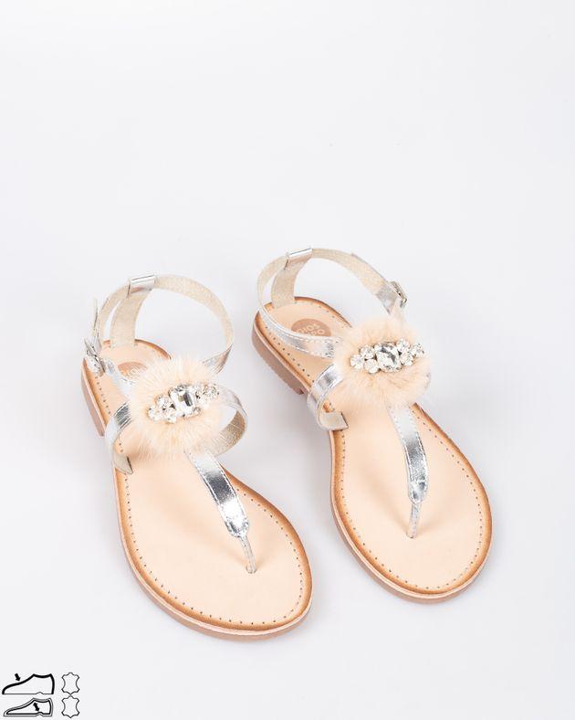 Sandale-Gioseppo-cu-barete-si-aplicatii-1929011003