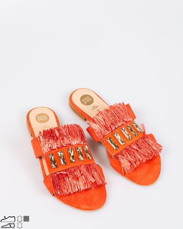 Papuci-Gioseppo-din-piele-naturala-cu-talpa-moale-si-franjuri-cu-pietre-aplicate-1929011004