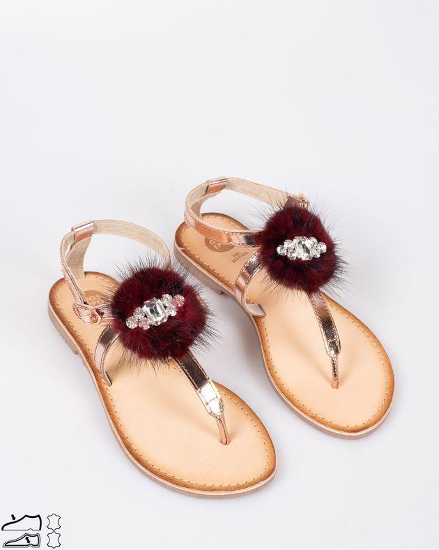 Sandale-Gioseppo-din-piele-naturala-cu-barete-si-aplicatii-1929011006