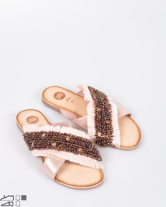 Papuci-Gioseppo-din-piele-naturala-cu-talpa-moale-si-barete-cu-margele-aplicate-1929012001