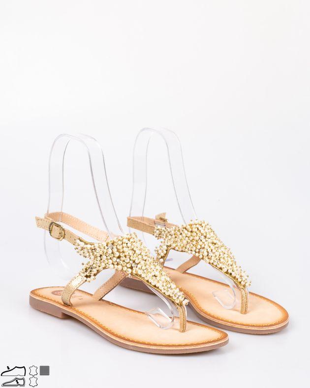Sandale-Gioseppo-din-piele-naturala-cu-talpa-joasa-si-barete-cu-margele-aplicate-1929012007
