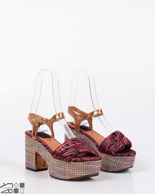 Sandale-Gioseppo-cu-toc-si-platforma-cu-barete-si-brantul-din-piele-naturala-192901400