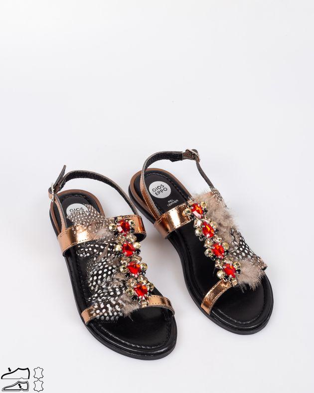 Sandale-Gioseppo-din-piele-naturala-cu-talpa-moale-si-barete-cu-catarama-si-detalii-1929014004