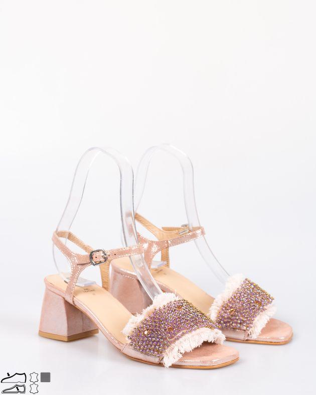 Sandale-Gioseppo-din-piele-naturala-cu-toc-bloc-si-talpa-moale-cu-detalii-aplicate-1929014006