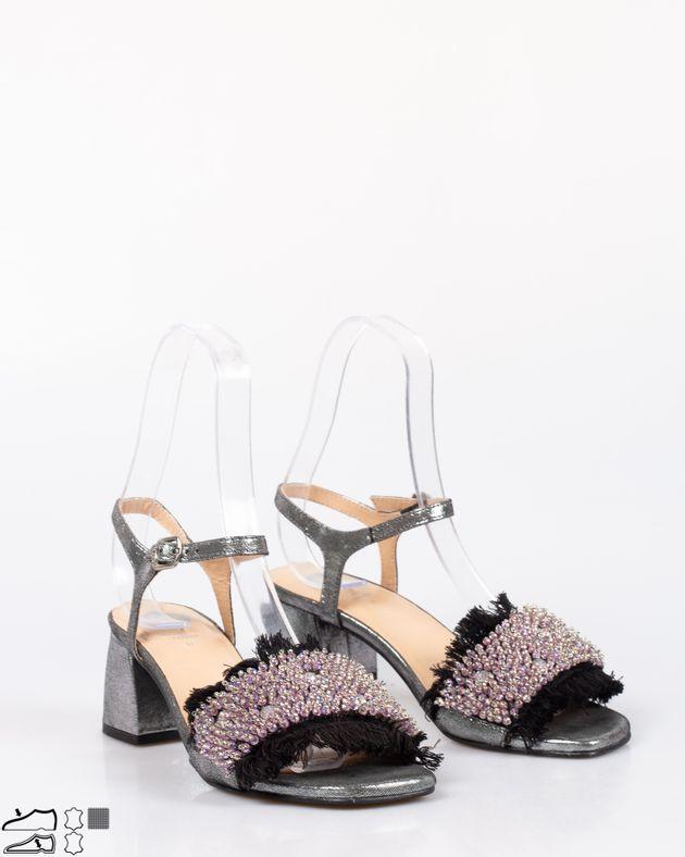 Sandale-Gioseppo-din-piele-naturala-cu-toc-si-margele-aplicate-cu-barete-cu-catarama-1929014007
