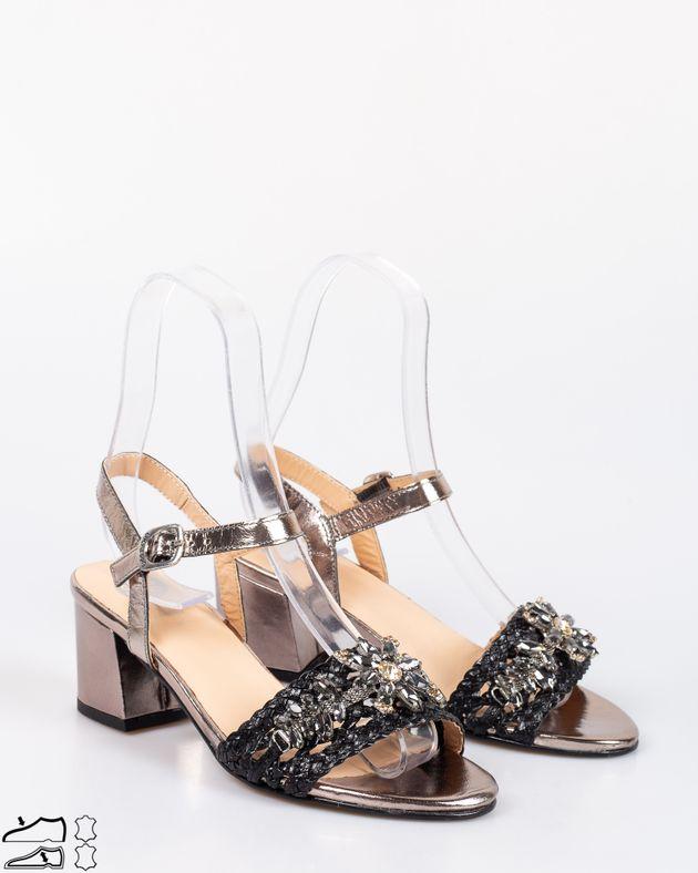 Sandale-Gioseppo-din-piele-naturala-cu-toc-si-bareta-cu-model-impletit-si-aplicatii-din-imitatie-cristale-1929015001