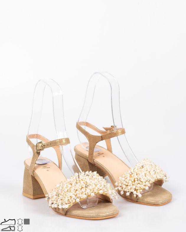 Sandale-Gioseppo-din-piele-naturala-cu-talpa-moale-si-toc-cu-bareta-cu-perle-aplicate-1929015002