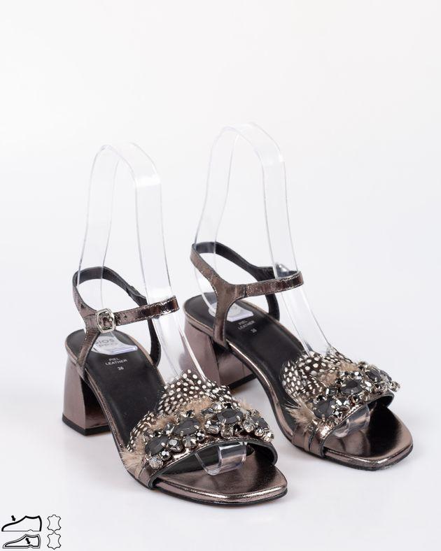 Sandale-Gioseppo-din-piele-naturala-cu-aplicatii-si-toc-bloc-1929015004