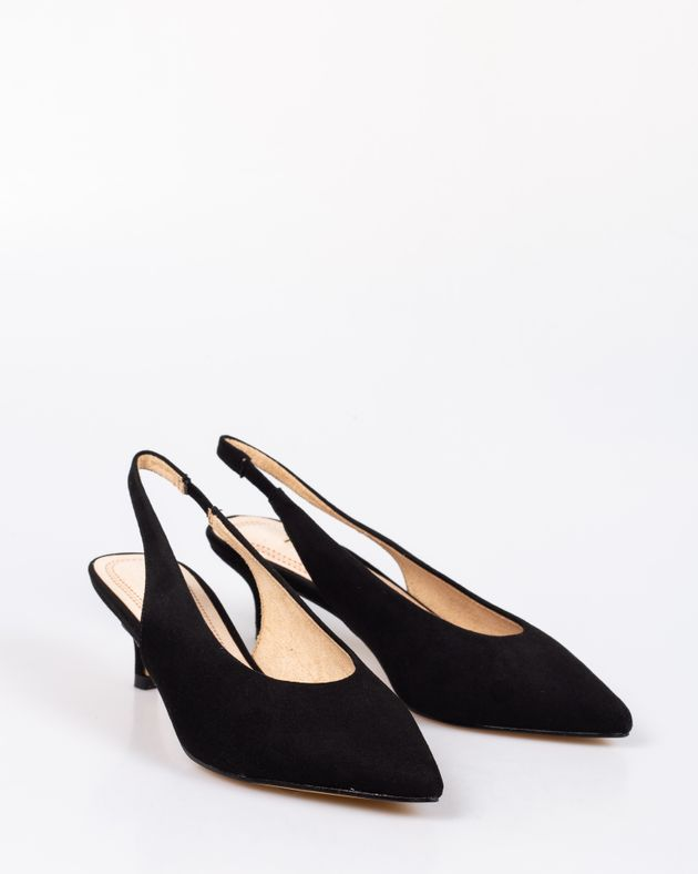 Pantofi-Corina-cu-toc-mic-si-varf-ascutit-cu-talpa-moale-1929101002