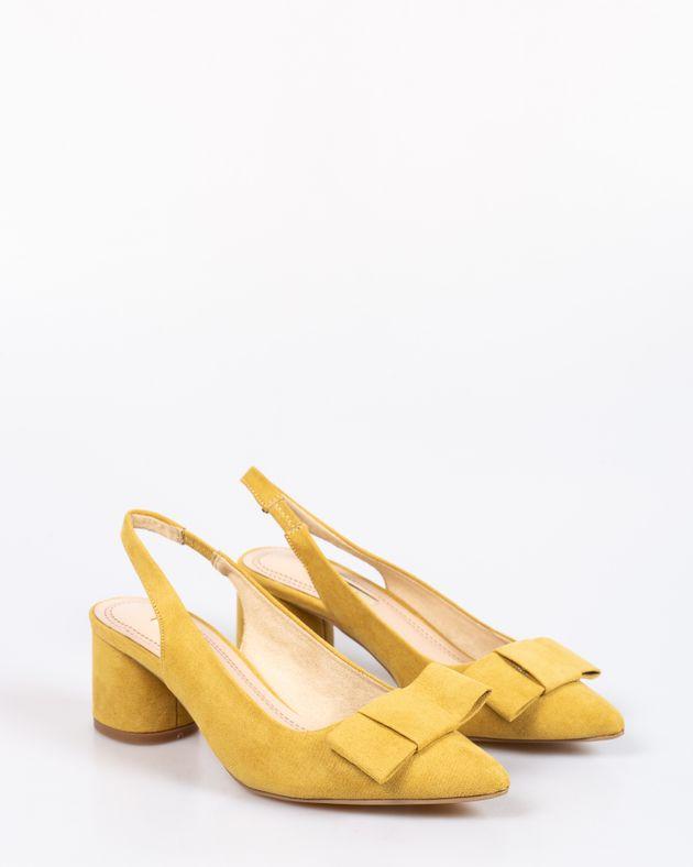 Pantofi-Corina-din-piele-ecologica-intoarsa-cu-toc-rotund-si-varf-ascutit-cu-funda-1929101003