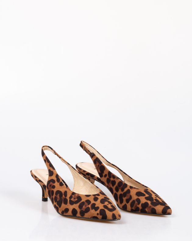 Pantofi-Corina-animal-print-cu-toc-mic-si-varf-ascutit-1929101004