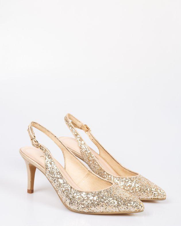 Pantofi-Corina-cu-toc-si-paiete-aplicate-cu-bareta-cu-catarama-1929101005