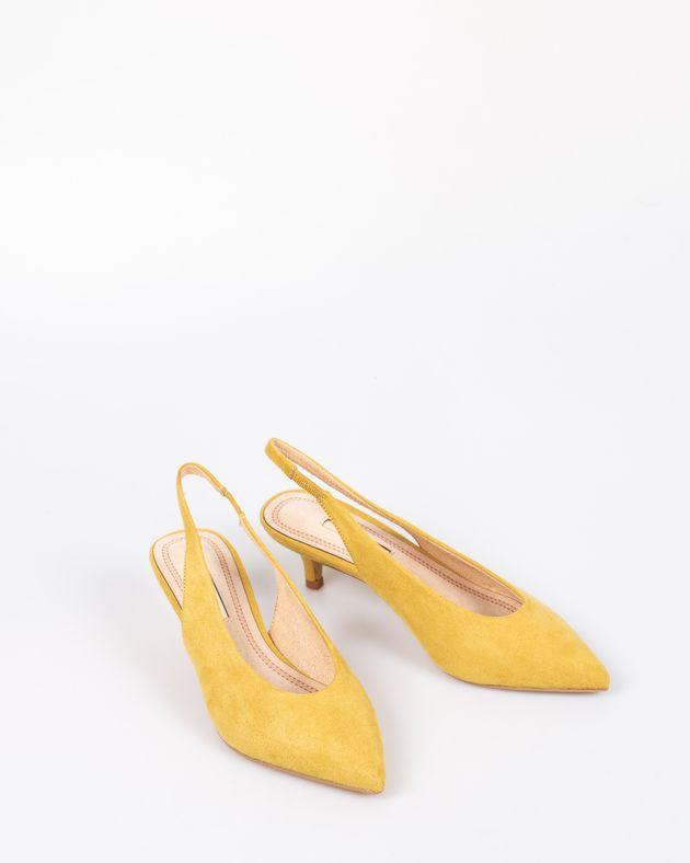 Pantofi-Corina-din-piele-ecologica-intoarsa-cu-talpa-moale-si-toc-mic-1929101007