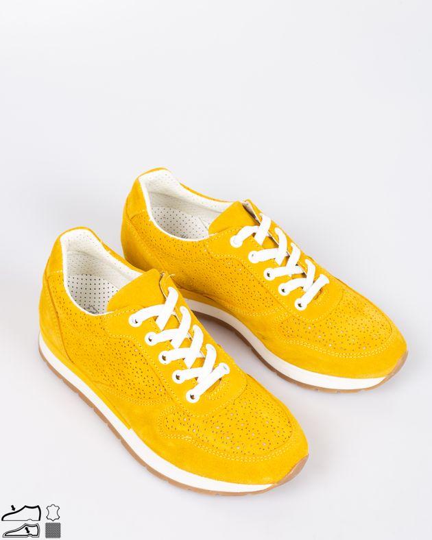 Pantofi-casual-din-piele-naturala-cu-sireturi-si-model-perforat-1929402014