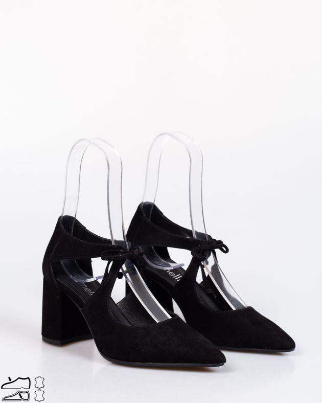 Pantofi-din-piele-naturala-cu-toc-bloc-si-barete-cu-snur-1929402018