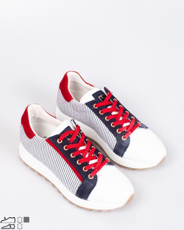 Pantofi-casual-din-piele-naturala-cu-sireturi-in-dungi-1929402022