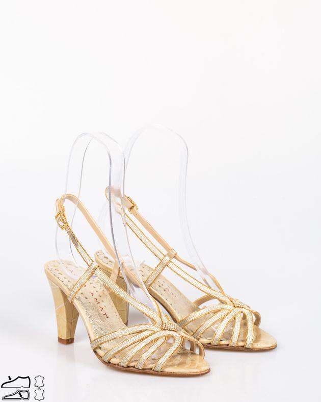 Sandale-din-piele-naturala-cu-toc-si-barete-cu-detalii-1911507241