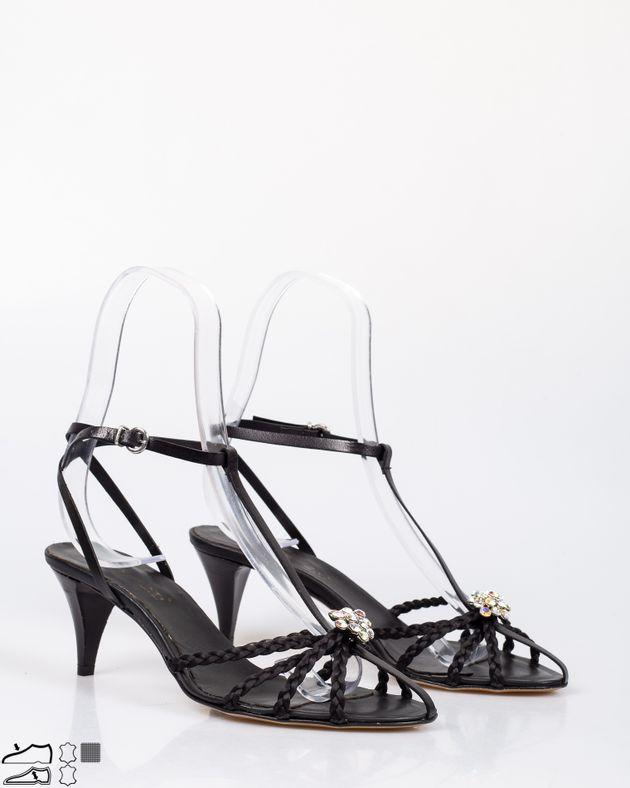 Sandale-casual-din-piele-naturala-cu-toc-mic-si-barete-impletite-1911507252