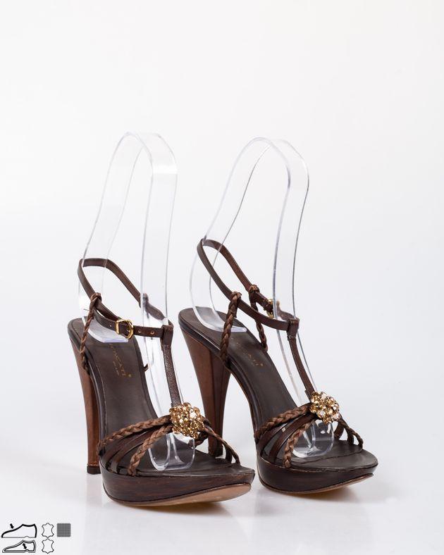Sandale-din-piele-naturala-cu-toc-inalt-si-platforma-cu-barete-cu-model-impletit-si-catarama-1911507255