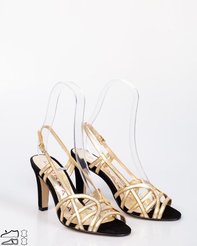 Sandale-din-piele-naturala-cu-toc-si-barete-aurii-cu-catarama-1911507256