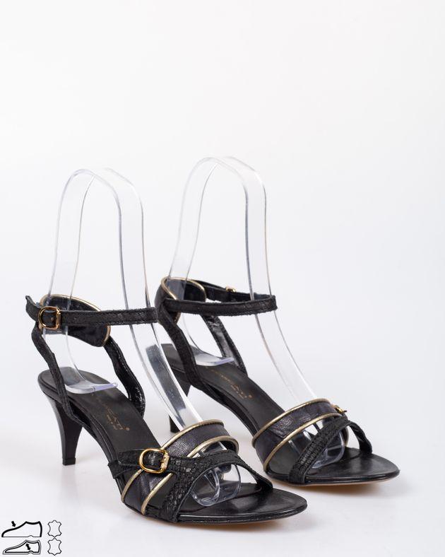 Sandale-din-piele-naturala-cu-toc-si-barete-1911507264