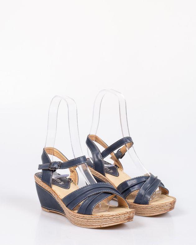 Sandale-usoare-cu-talpa-ortopedica-si-barete-cu-catarama-1911507265