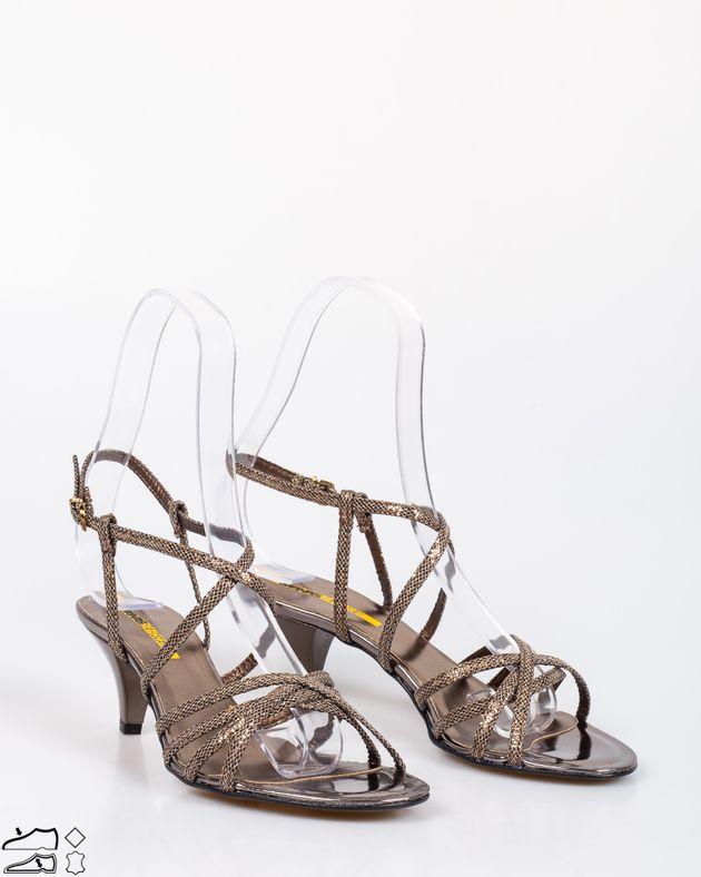 Sandale-cu-toc-mic-si-barete-cu-paiete-si-interior-din-piele-naturala-1911507267