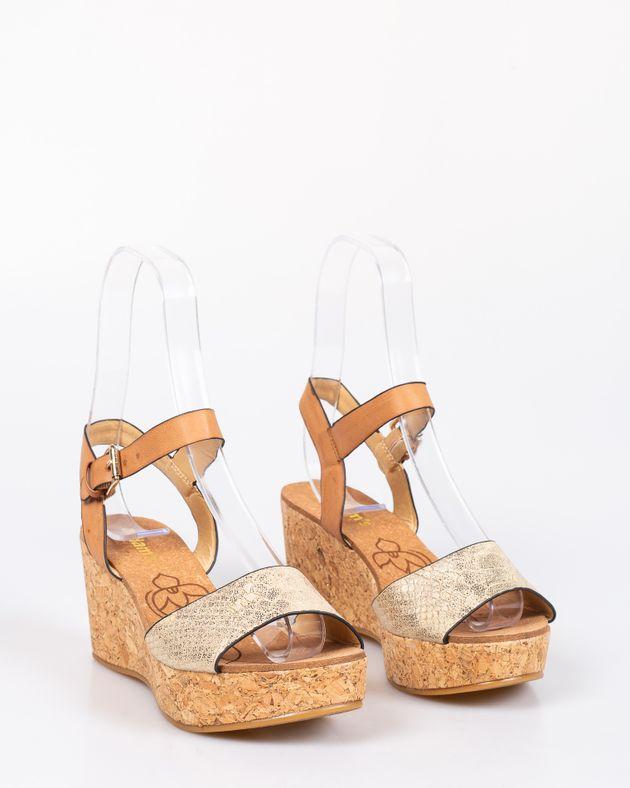 Sandale-usoare-cu-talpa-ortopedica-din-pluta-si-barete-1911507268