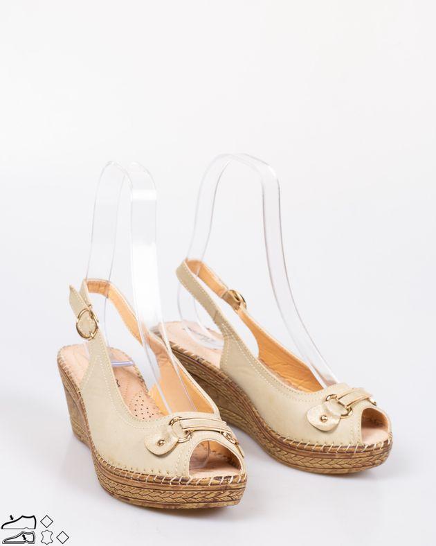 Sandale-usoare-cu-talpa-ortopedica-si-brantul-din-piele-naturala-1911507269
