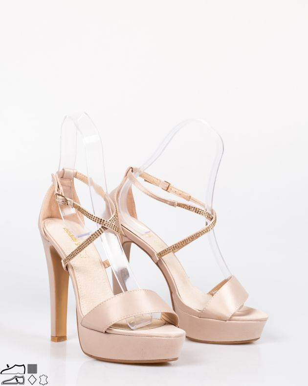 Sandale-din-satin-cu-toc-inalt-si-platforma-cu-barete-si-brant-din-piele-naturala-1911507270
