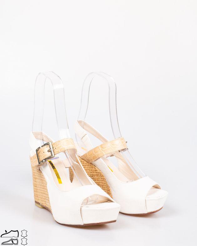 Sandale-din-piele-naturala-cu-talpa-ortopedica-cu-impletitura-si-platforma-ascunsa-1911508036