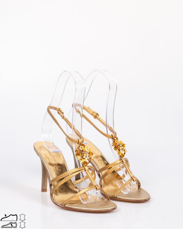 Sandale-usoare-din-piele-naturalacu-toc-si-barete-cu-accesoriu-din-metal-si-catarama-1911508064