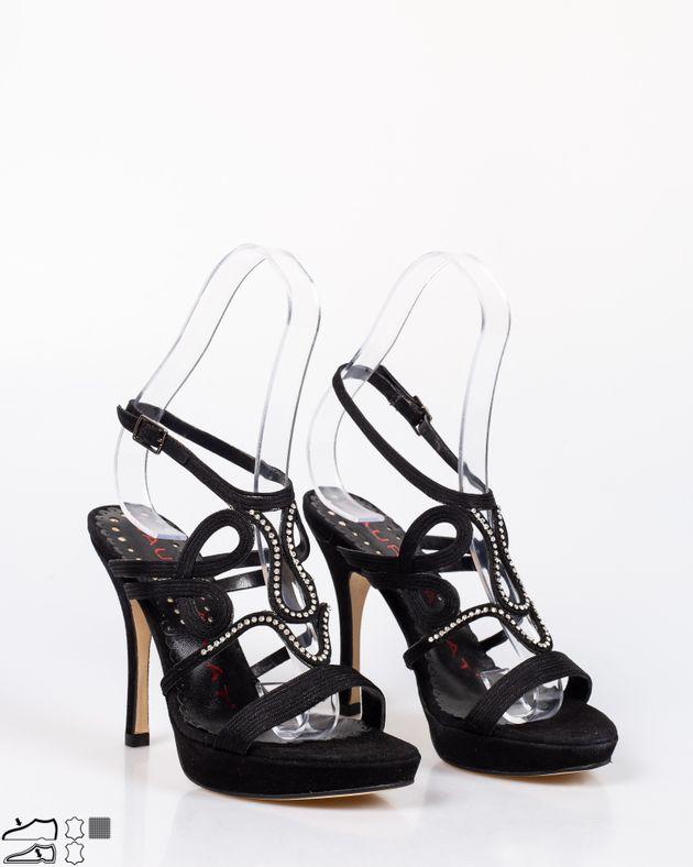 Sandale-din-piele-naturala-cu-toc-si-platforma-cu-barete-decorate-cu-cristale-1911508067
