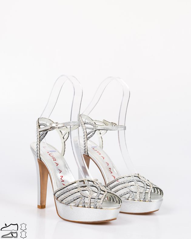 Sandale-elegante-din-piele-naturala-arginti-cu-toc-inalt-si-platforma-cu-barete-1911508070