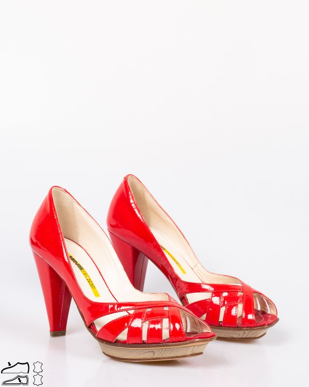 Sandale-din-piele-naturala-lacuite-cu-toc-si-model-perforat-1911508071