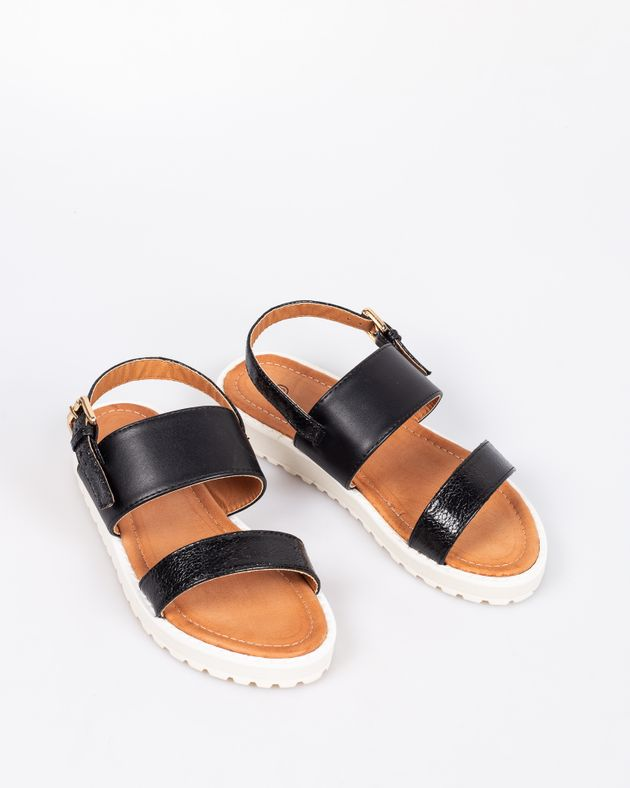 Sandale-casual-cu-talpa-inalta-cu-barete-cu-catarama-1911508075