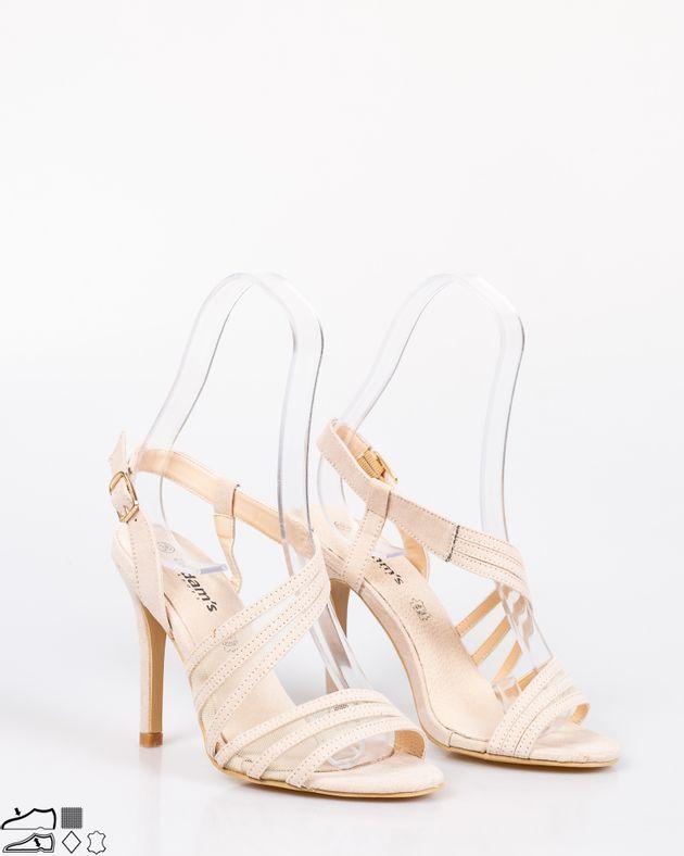 Sandale-elegante-cu-toc-inalt-si-barete-si-plasa-cu-brant-din-piele-naturala-1911508080