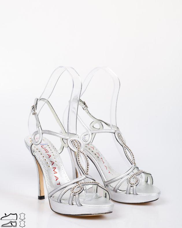 Sandale-elegante-din-piele-naturala-cu-toc-si-platforma-si-barete-cu-detalii-aplicate-1911508081