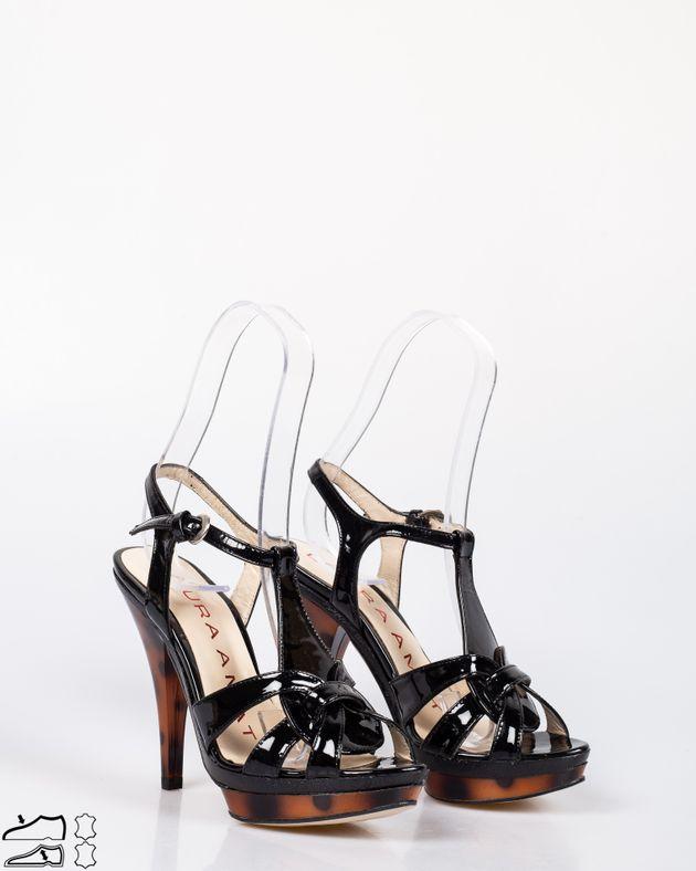 Sandale-din-piele-naturala-lacuite-cu-toc-si-platforma-si-talpa-moale-1911508083