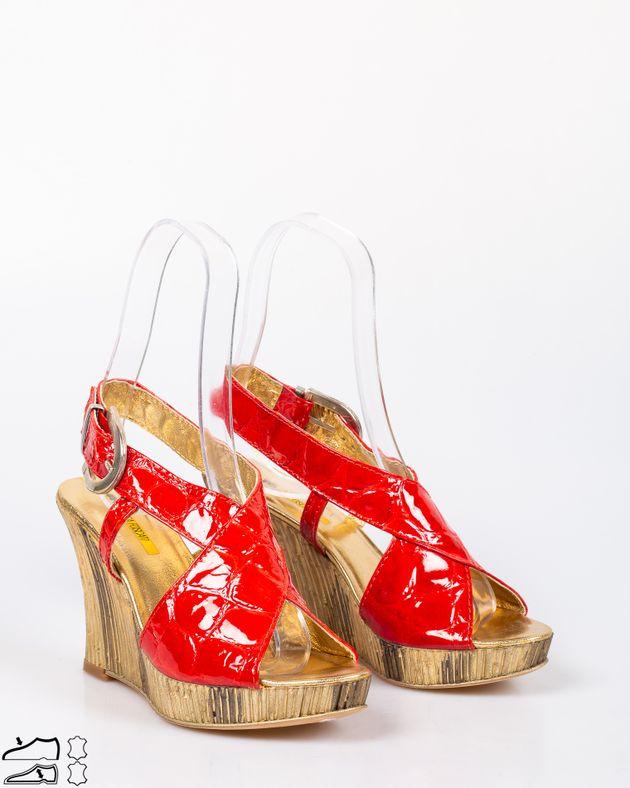 Sandale-cu-talpa-ortopedica-din-piele-naturala-cu-barete-1911508085