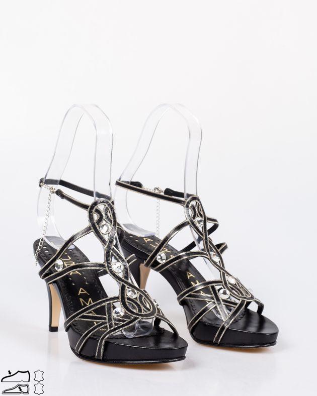 Sandale-din-piele-naturala-cu-toc-si-platforma-cu-barete-cu-detalii-1911508094