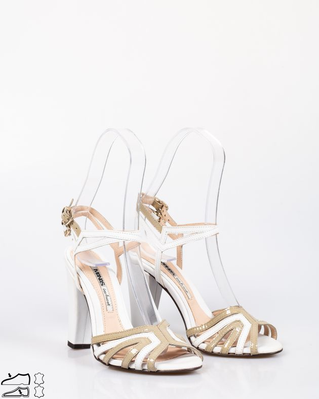 Sandale-din-piele-naturala-cu-toc-gros-si-barete-1911508096
