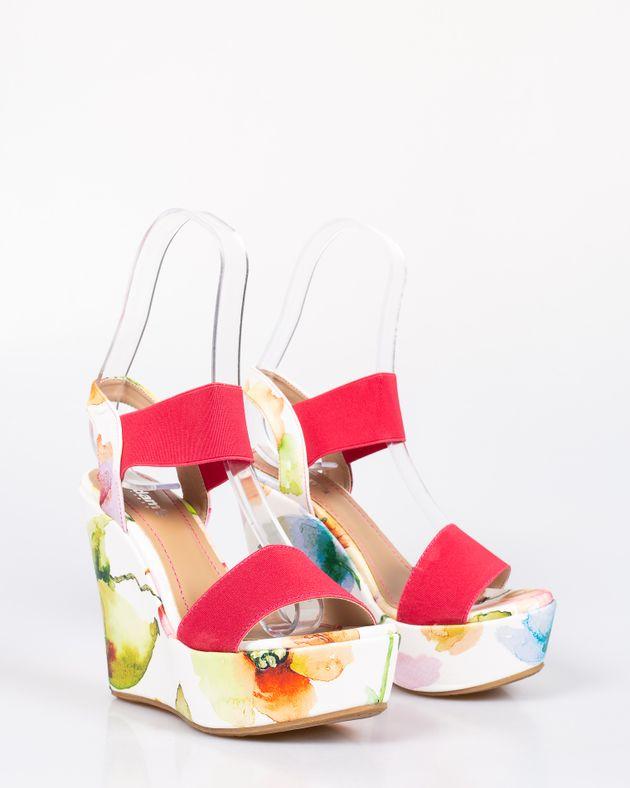 Sandale-casual-usoare-cu-talpa-ortopedica-cu-imprimeu-cu-bareta-din-elastic-1911508104