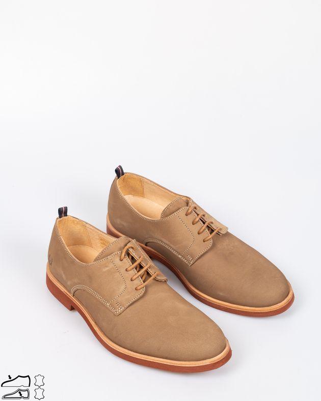 Pantofi-usori-din-piele-naturala-cu-sireturi-1929303004