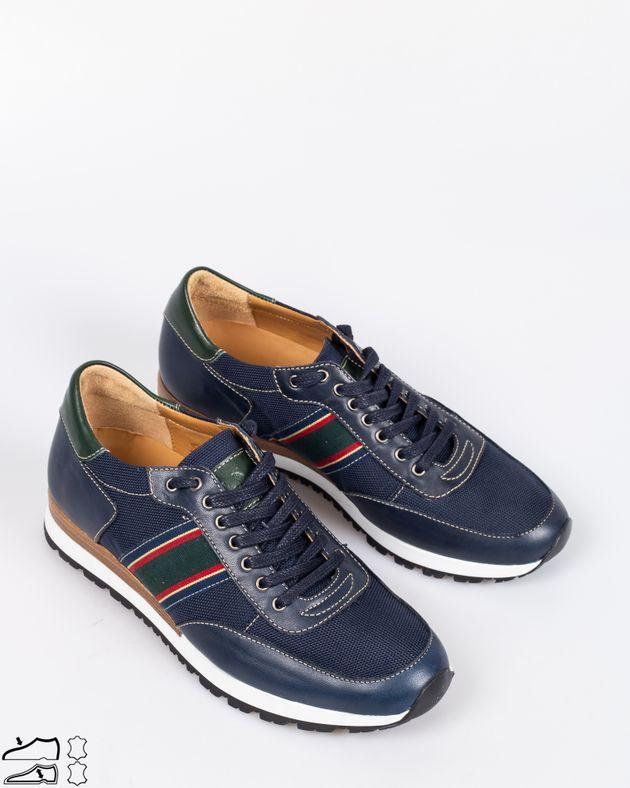 Pantofi-sport-din-piele-naturala-cu-sireturi-1929305001
