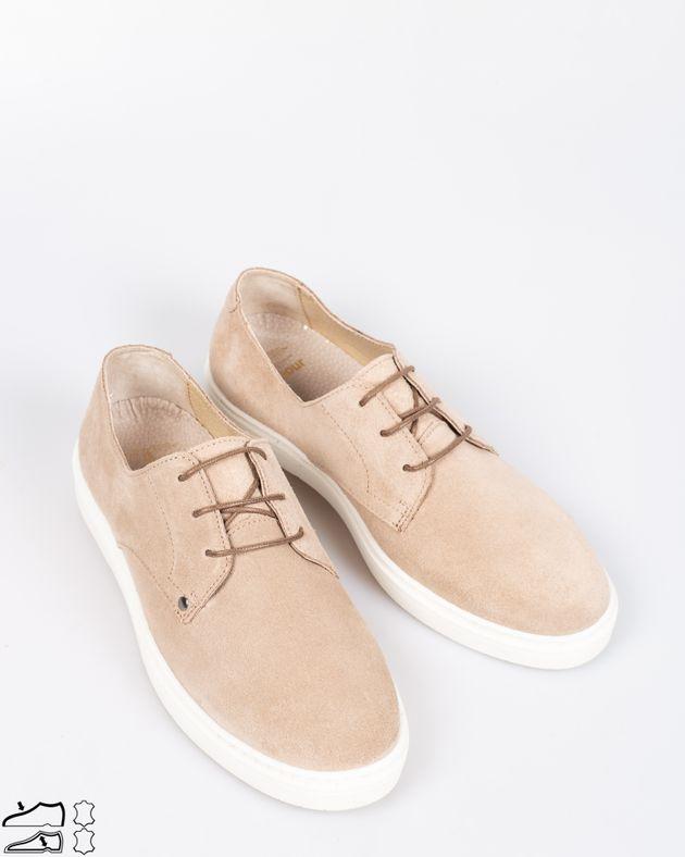 Pantofi-Barbour-pentru-barbati-din-piele-naturala-cu-sireturi-1929401001